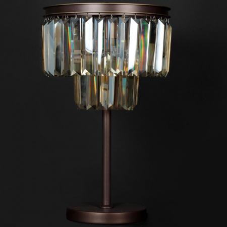 Настольная лампа: выбираем правильно